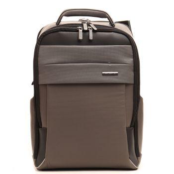 "SAMSONITE Grey Fabric Laptop 15.6"" Backpack Spectrolite 2.0 Line"