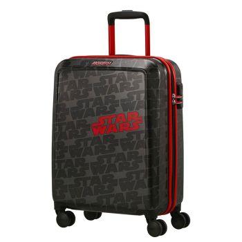 American Tourister Star Wars – Hardside cabin case 55 cm 4 wheels 2,6 kg