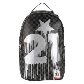 SPRAYGROUND Shore 21 Drips - Man Backpack