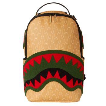 SPRAYGROUND Spucci Gang - Man Backpack