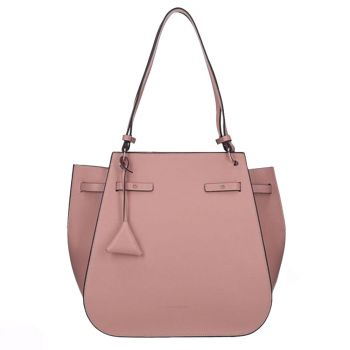 COCCINELLE Pivoine Color Leather Woman Shoulder Bag Didi Line