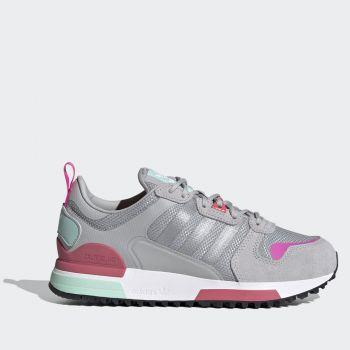ADIDAS ZX 700 HD W Line – Grey Pink Sneakers