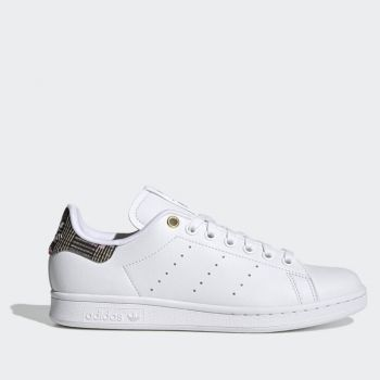 ADIDAS Stan Smith Her Studio London Line – Faux Leather Sneakers